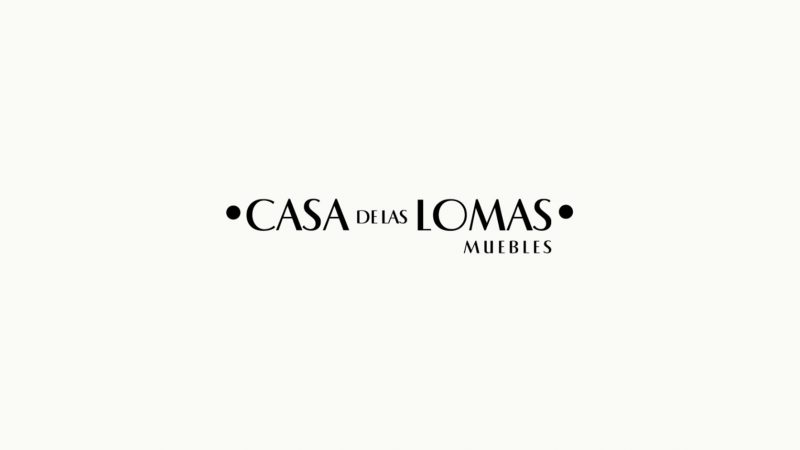 CASA-DE-LAS-LOMAS-SPOT